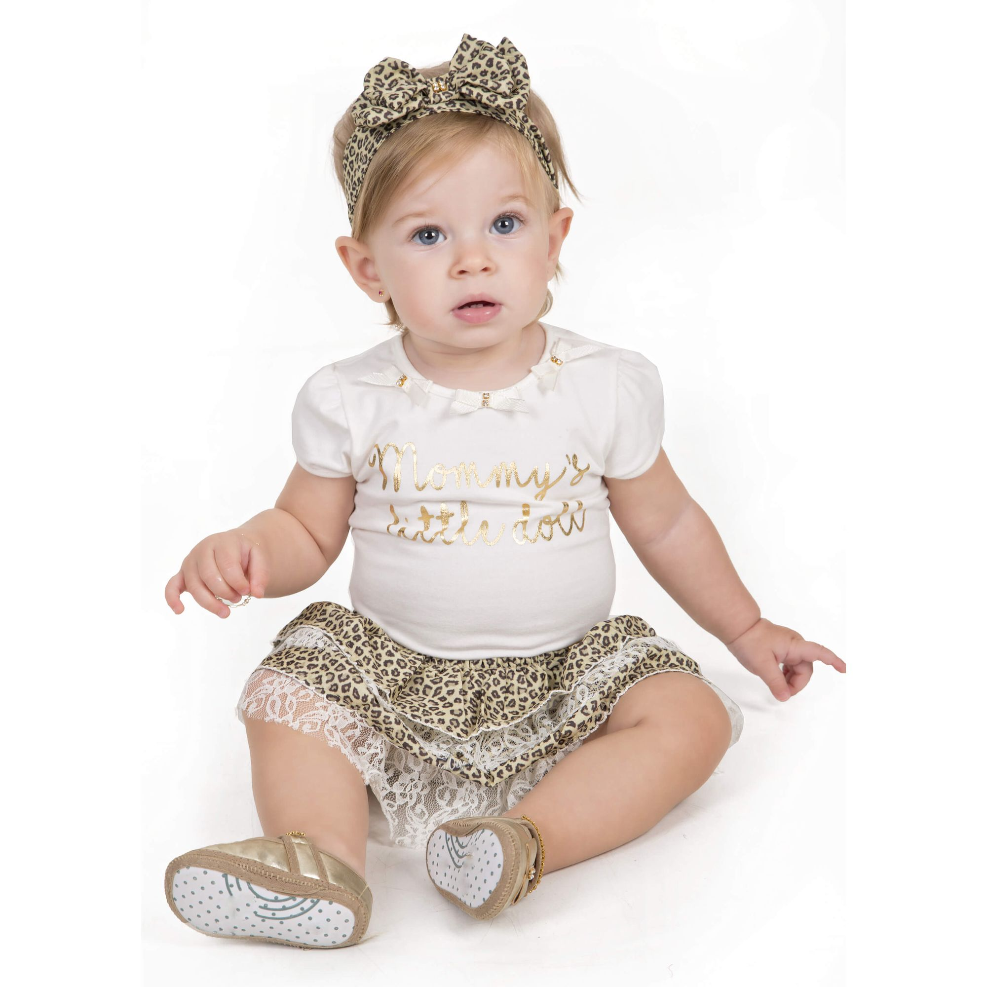 vestidinho-body-menina-saia-babados-oncinha-e-faixa-cabelo-gabriela-aquarela