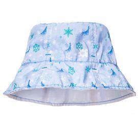 chapeu-infantil-frozen-protecao-solar-uv-line