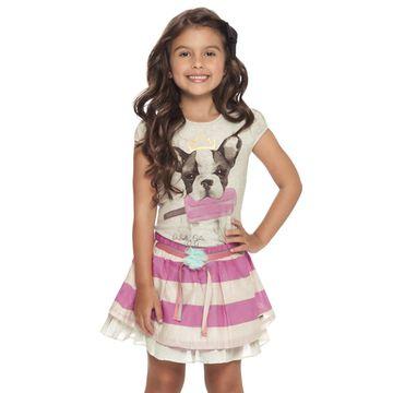 conjunto-menina-camiseta-cotton-cachorrinho-e-saia-rodada-listrada-pink-quimby