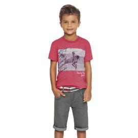 conjunto-menino-camiseta-surf-coral-e-bermuda-jeans-grafite-quimby