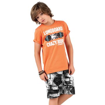 conjunto-menino-camiseta-longboard-coral-e-bermuda-nylon-estampada-johnny-fox