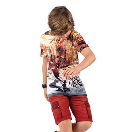 conjunto-menino-camiseta-skate-sublimada-e-bermuda-terracota-johnny-fox