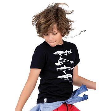 camiseta-menino-tubaroes-preta-manga-curta-johnny-fox
