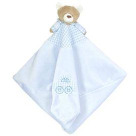 naninha-blanket-plush-baby-urso-nino-azul-ziptoys
