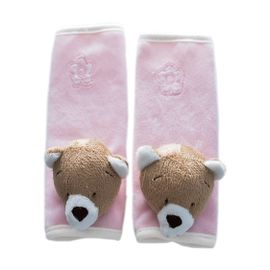 protetor-cinto-bebes-urso-nino-rosa-zip-toys