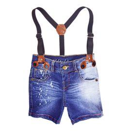 bermuda-menino-jeans-com-suspensorio-sfk