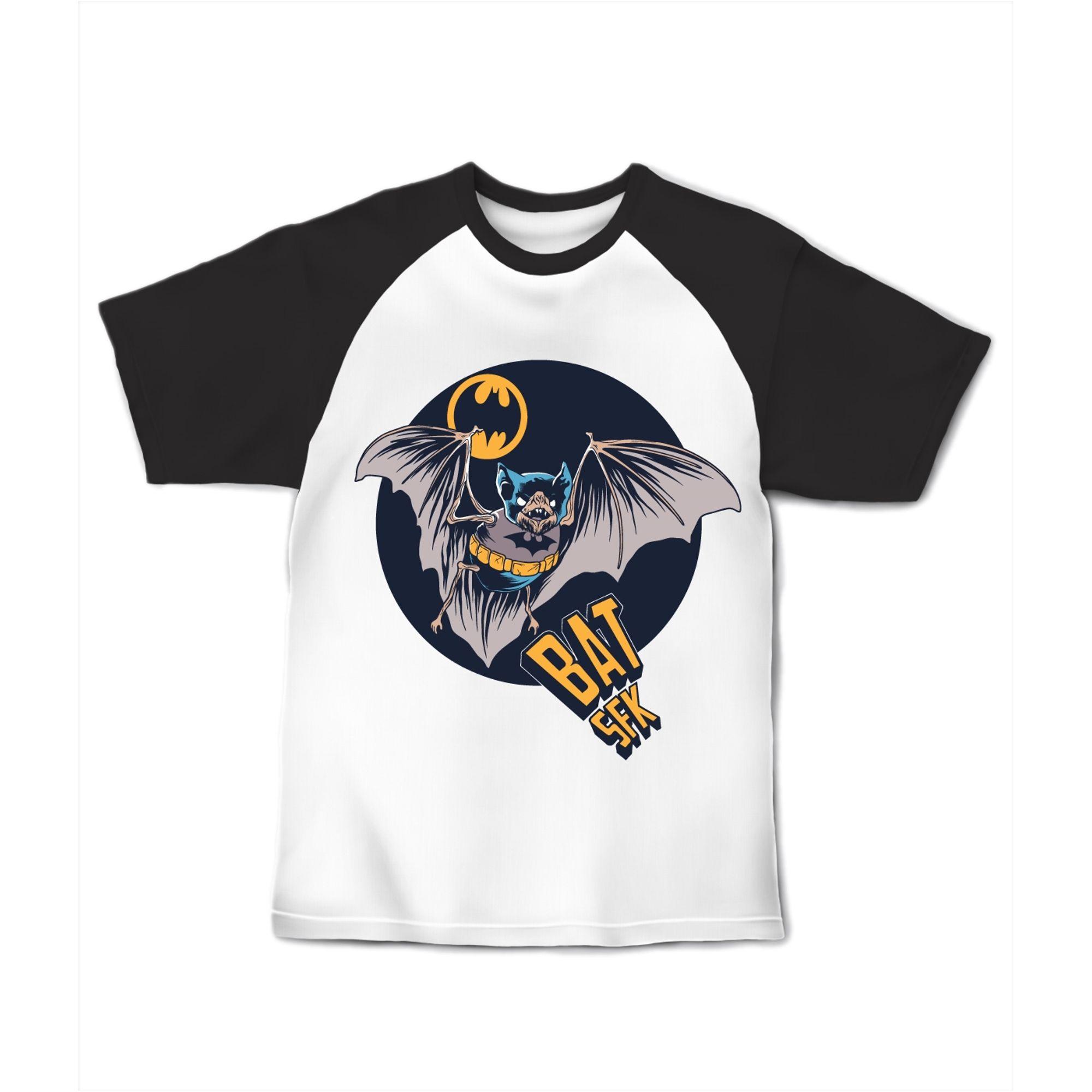 camiseta-menino-branca-mangas-pretas-bat-sfk