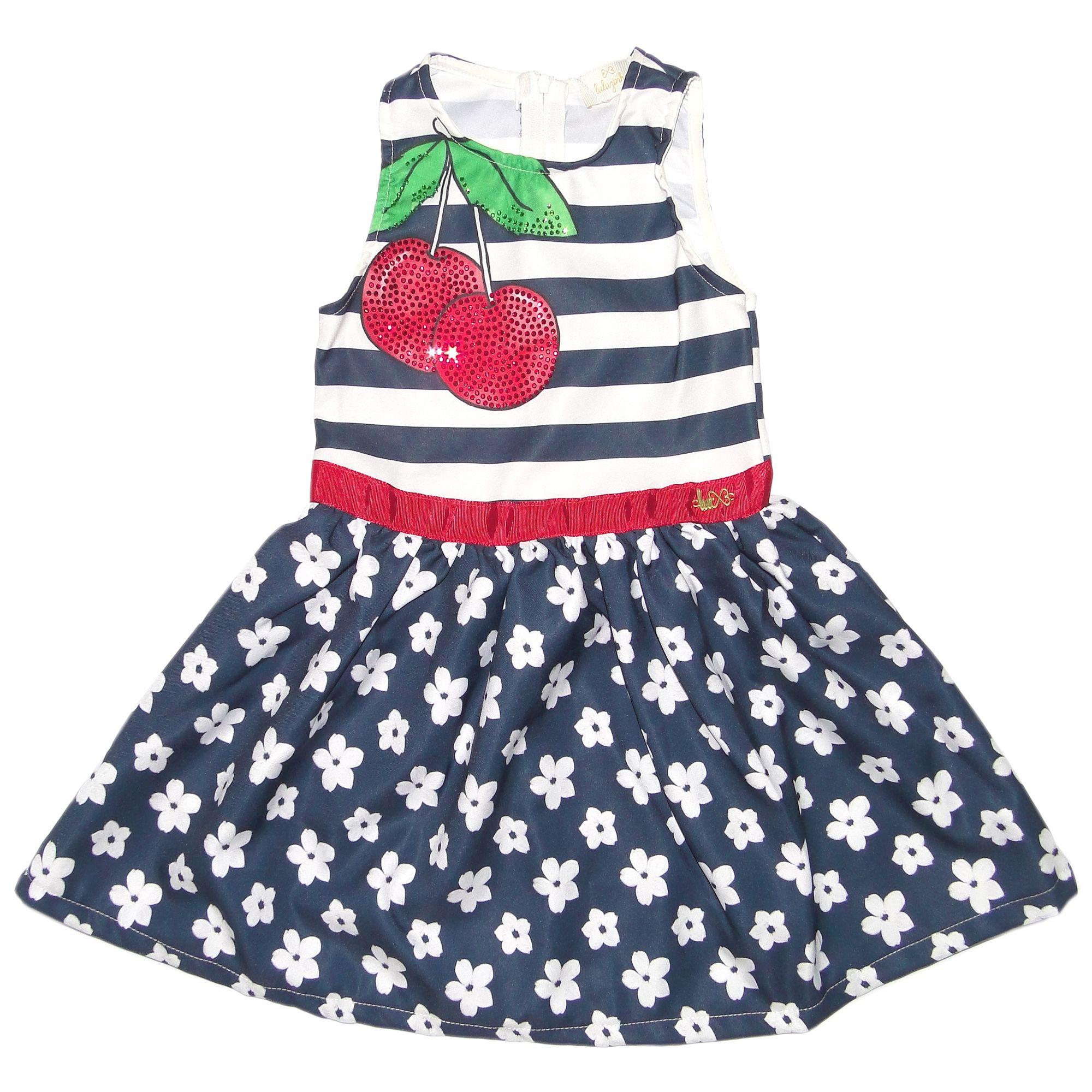 vestido-infantil-listras-saia-florzinhas-e-macas-brilho-luluzinha