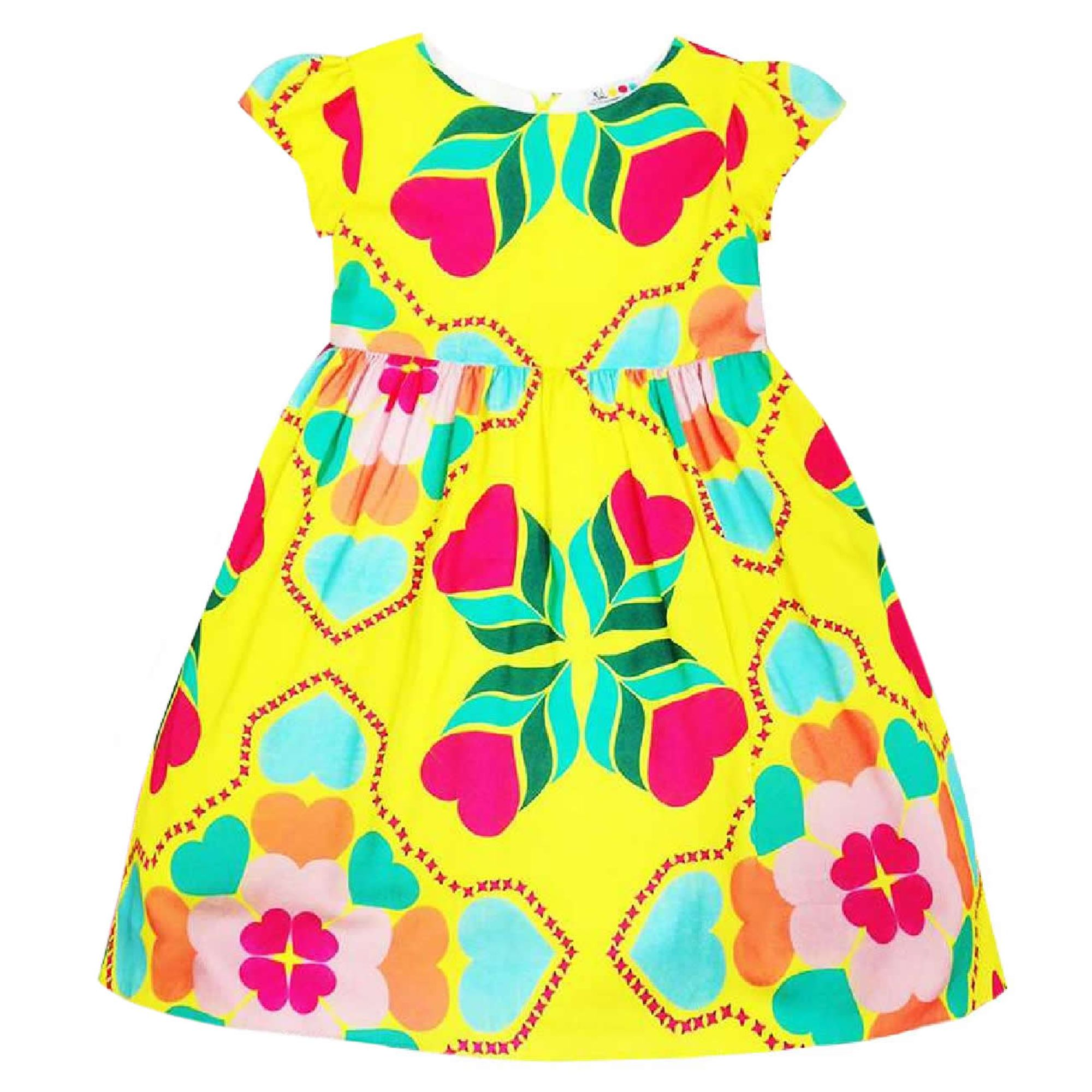 vestido-infantil-rodado-amor-maior-te-roupa-crianca