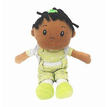 boneca-plush-e-tecido-bebel-ziptoys