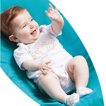 kit-body-bebe---meia-sapatilha-princess-com-strass-dourado-puket