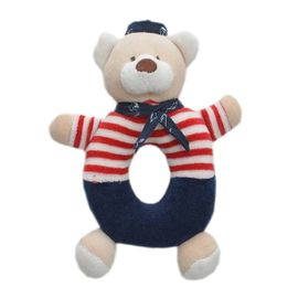 chocalho-bebes-urso-marinheiro-zip-toys