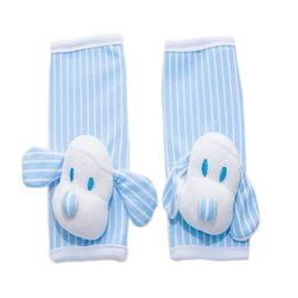 protetor-cinto-bebes-cachorrinho-listras-azul-claro-zip-toys