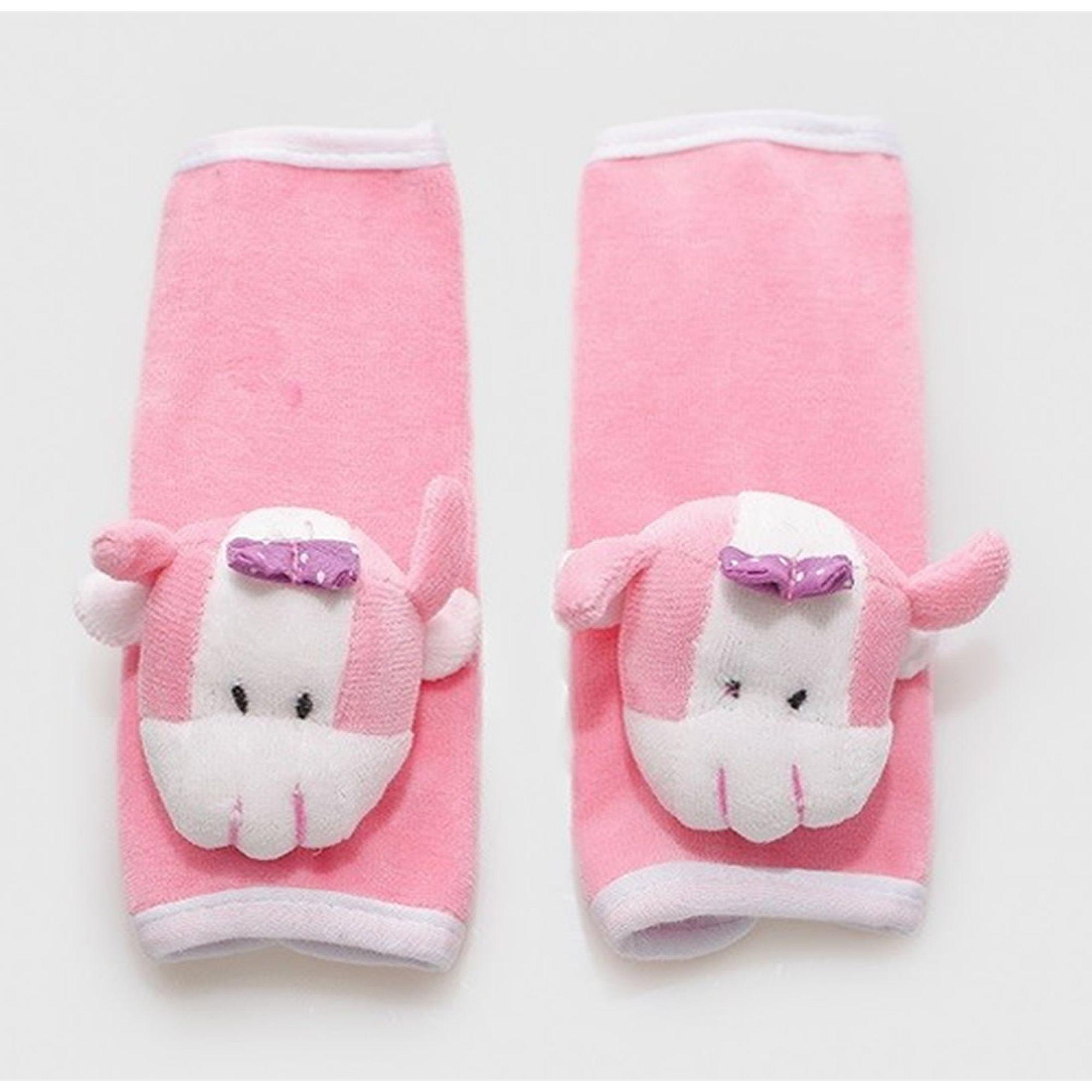 protetor-cinto-bebes-vaquinha-brenda-rosa-zip-toys