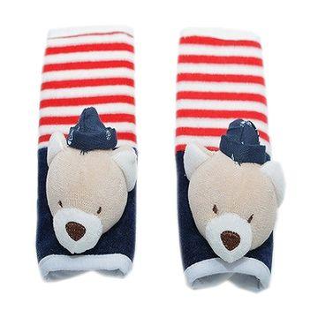 protetor-cinto-bebes-urso-marinheiro-zip-toys
