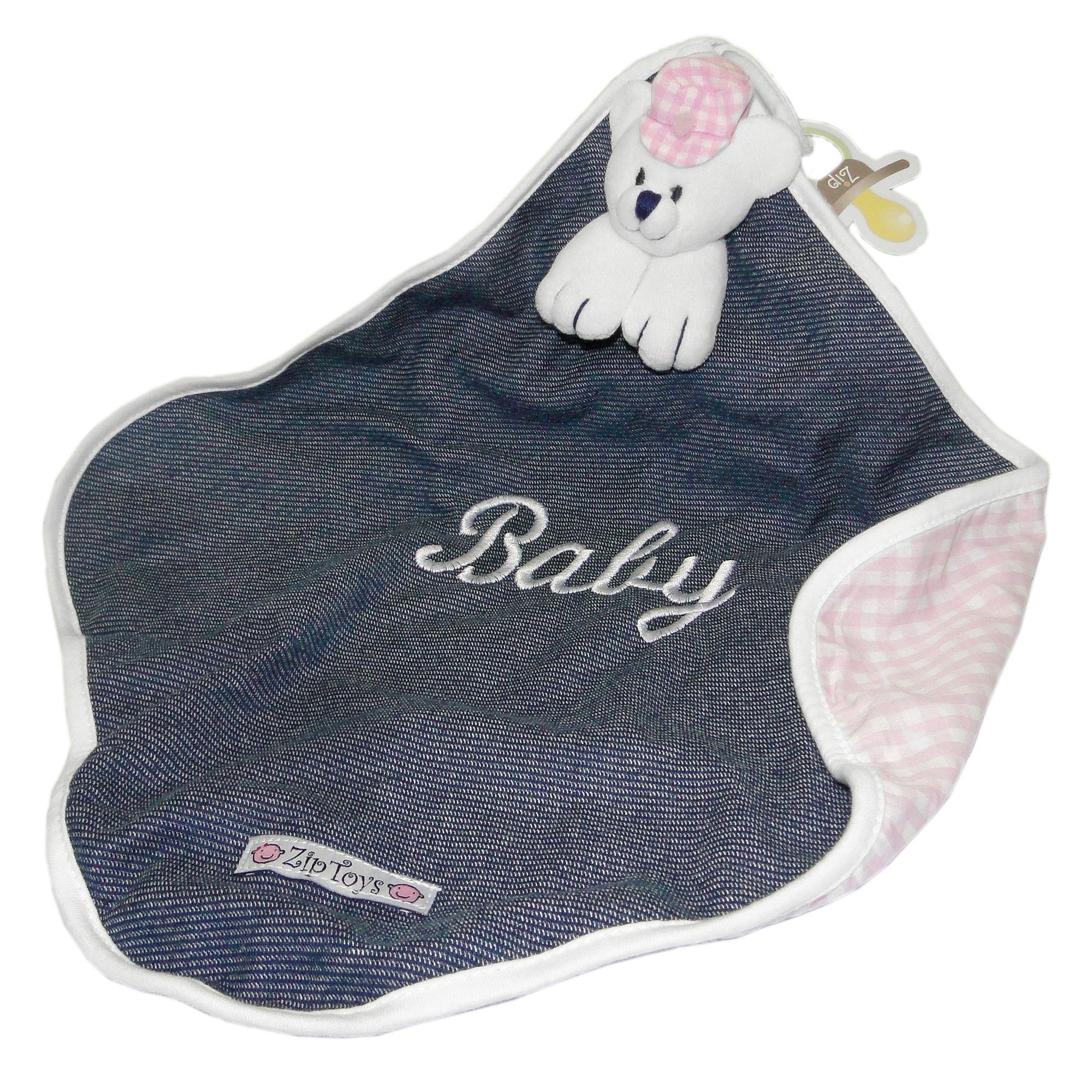 naninha-jeans-ursinho-rosa-zip-toys
