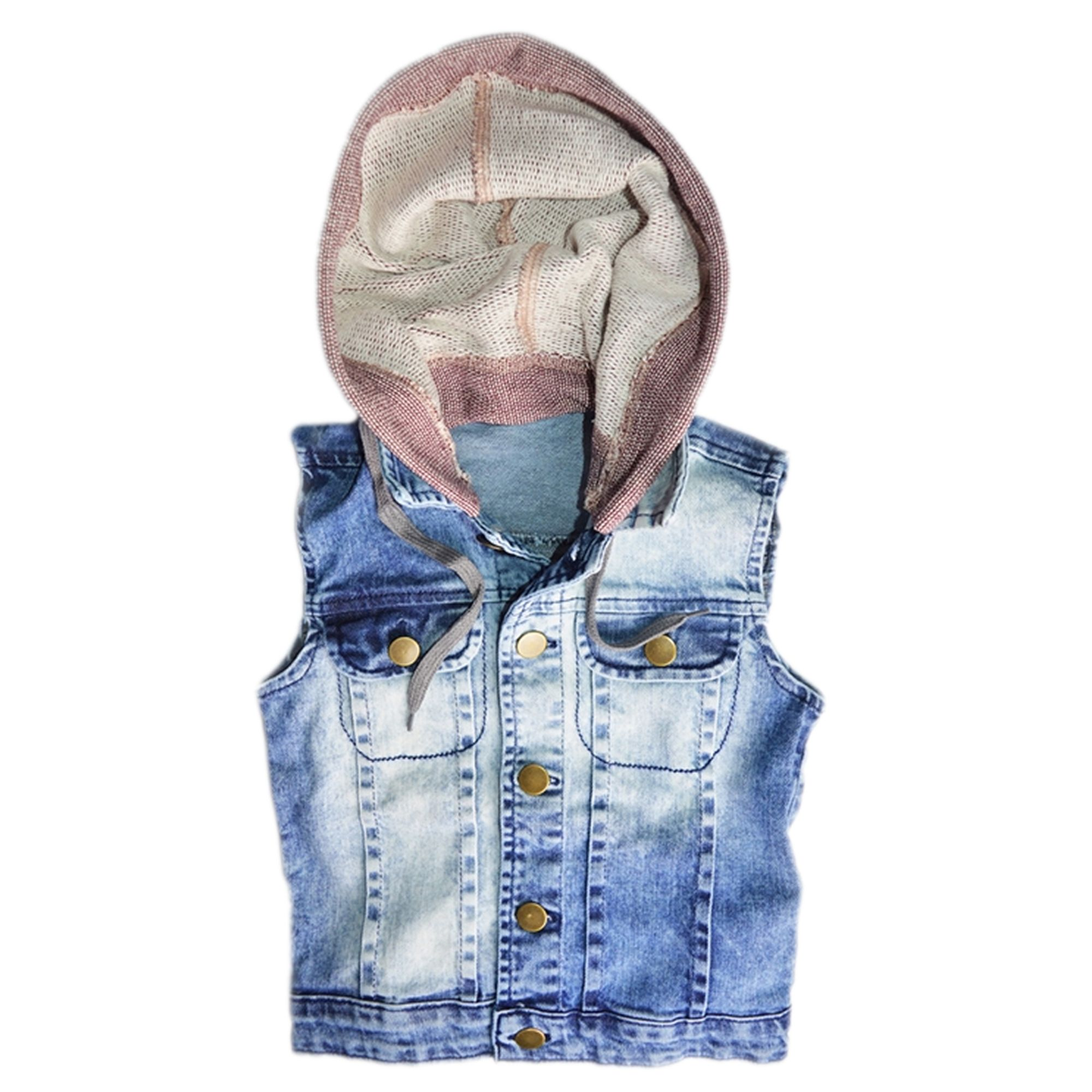 colete-menina-jeans-cool-girlz-com-capuz
