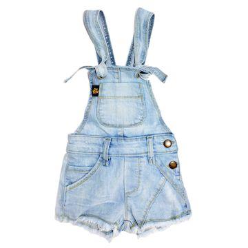 jardineira-menina-jeans-claro-cool-girlz