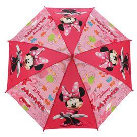 guarda-chuva-infantil-minnie-disney