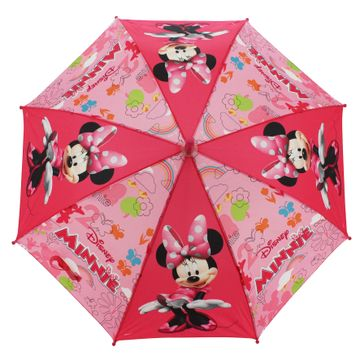 guarda-chuva-infantil-minnie-disney
