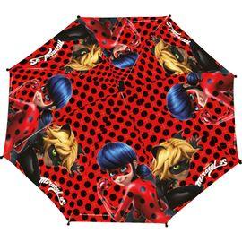 guarda-chuva-infantil-miraculous-ladybug