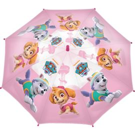 guarda-chuva-infantil-patrulha-canina-girls