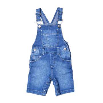 jaqueta-baby-menino-jeans-claro-mania-kids