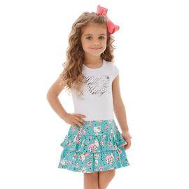 vestido-menina-hello-kitty-saia-babados-joaninhas-1