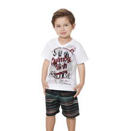 conjunto-menino-camiseta-quimby-e-bermuda-microfibra