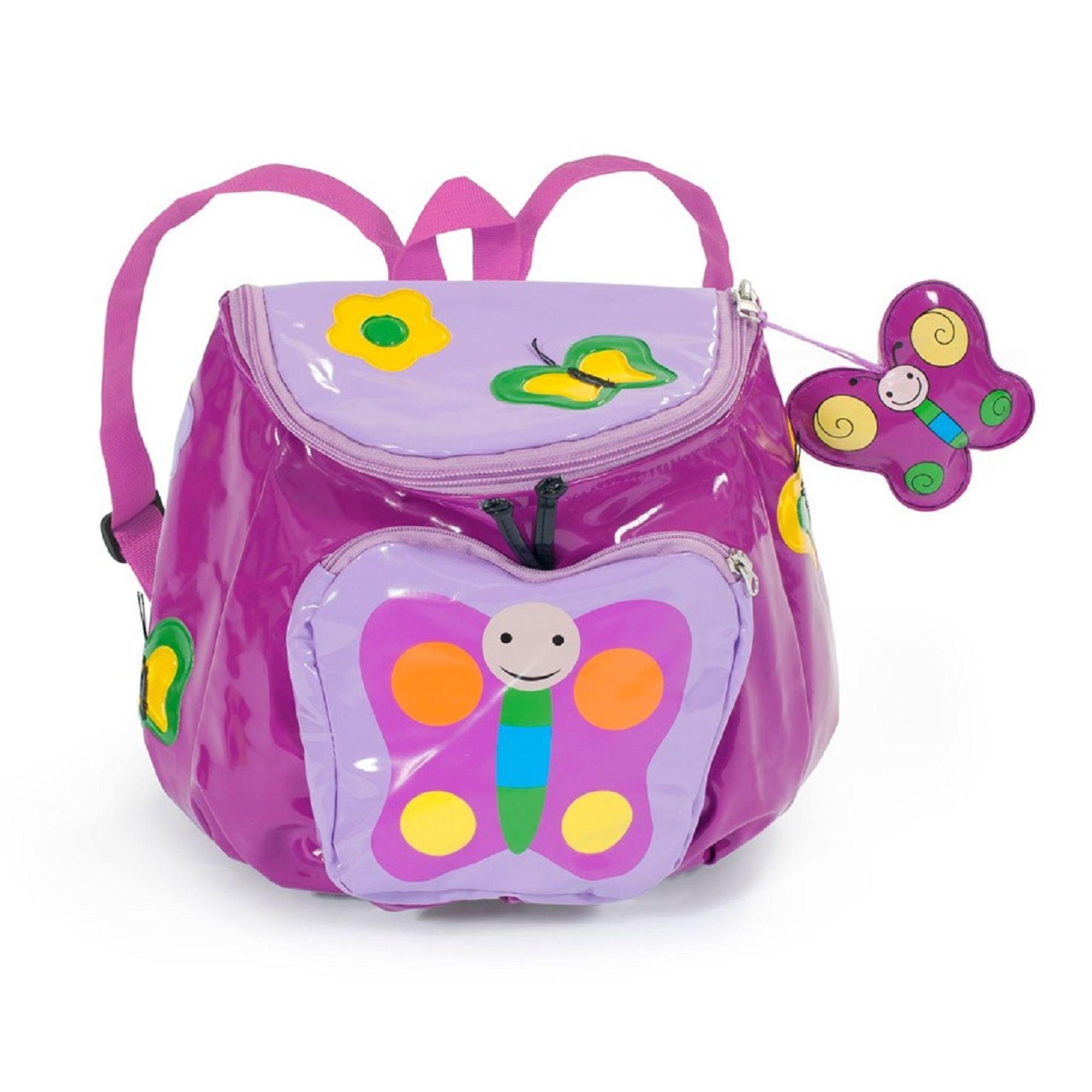 mochila-infantil-borboleta-kidorable