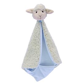 naninha-carneirinho-pelucia-bolso-azul-silvia-polito