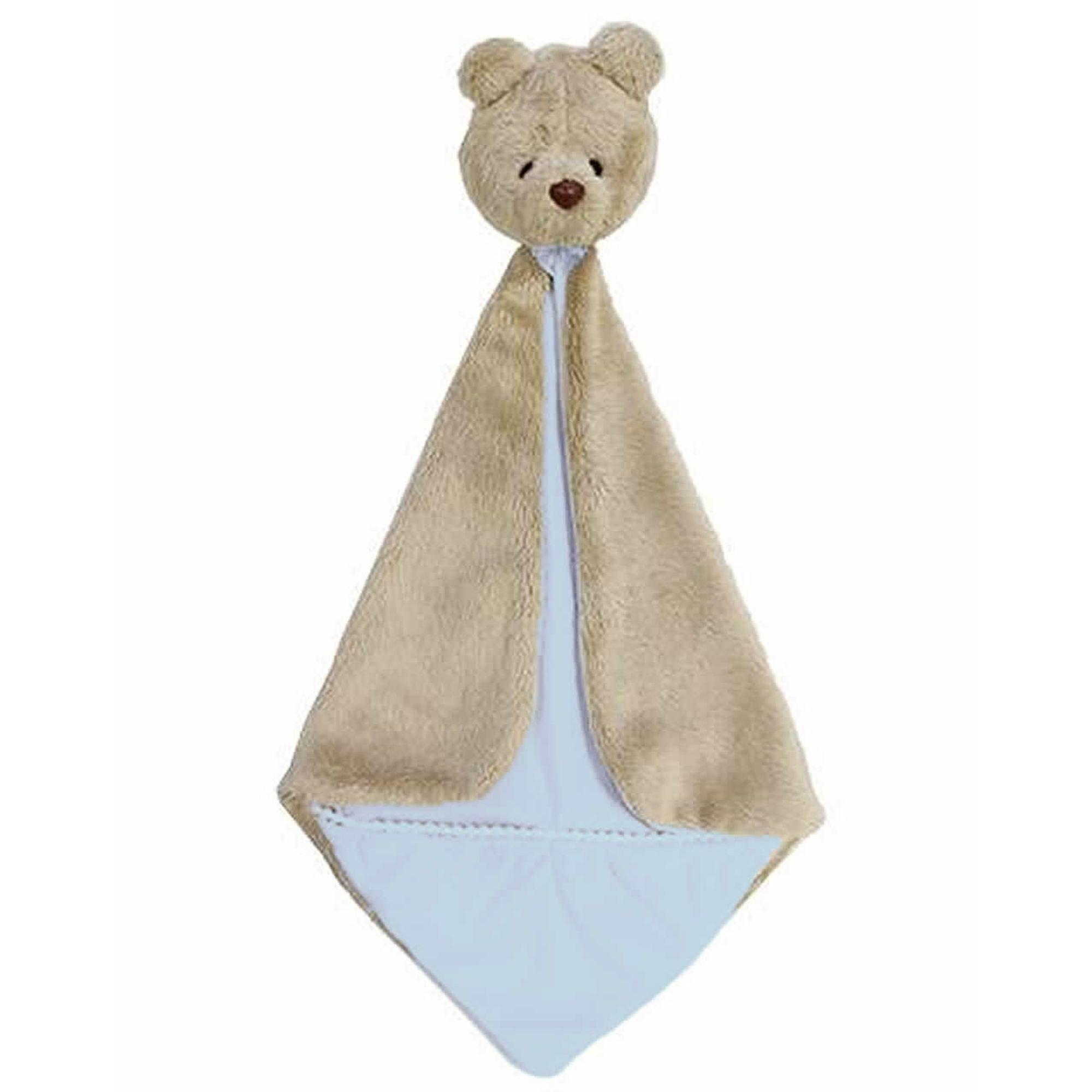 naninha-pelucia-ursinho-azul-silvia-polito