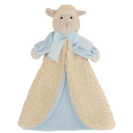 naninha-pelucia-carneiro-azul-com-bracos-silvia-polito