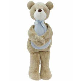 urso-porta-bolsa-agua-quente-azul-silvia-polito