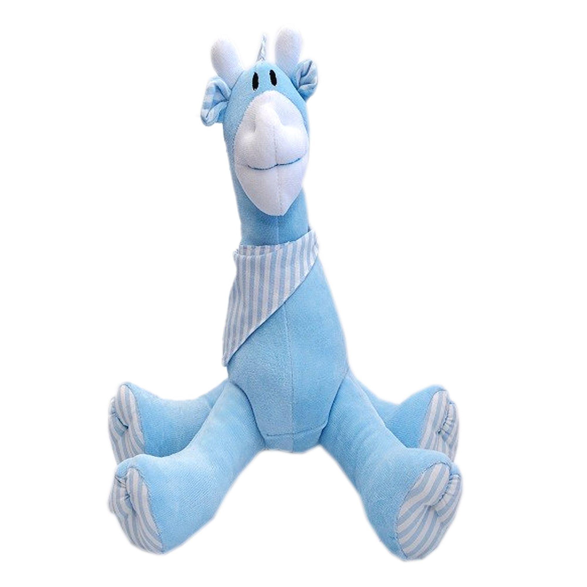 pelucia-baby-girafa-azul-zip-toys