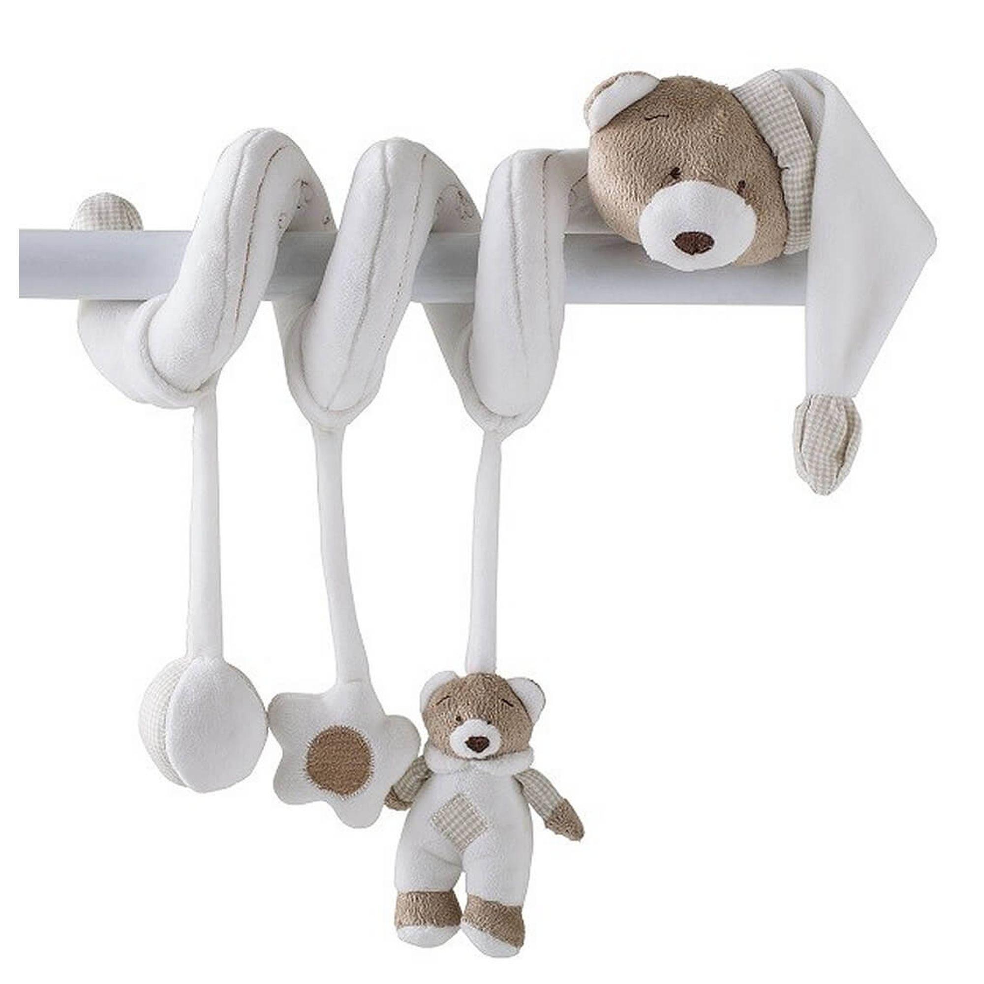 mobile-espiral-urso-nino-marfim-atividades-zip-toys