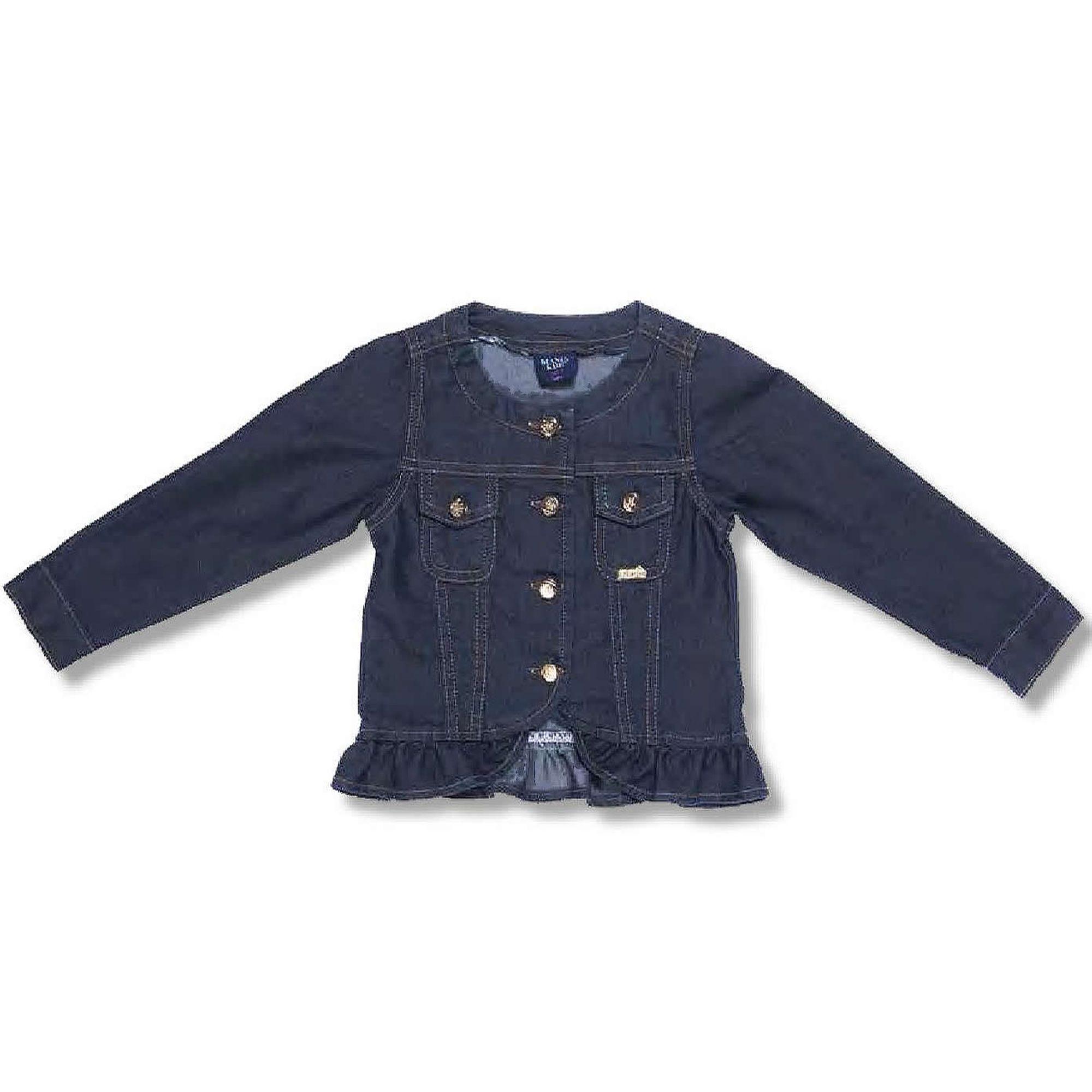 jaqueta-jeans-menina-com-babadinho-mania-kids