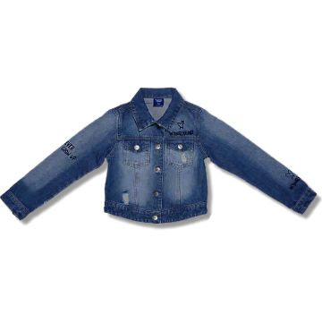 jaqueta-menina-jeans-desbotado-mania