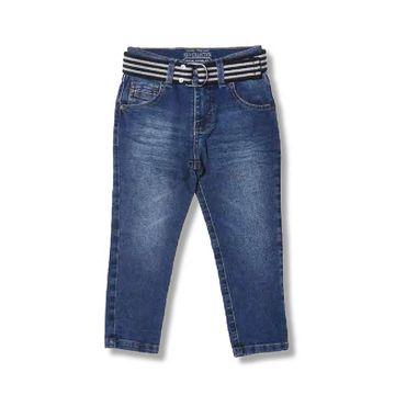 calca-menino-jeans-com-cinto-listrado-mania-boys