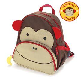 mochila-infantil-zoo-macaco-skip-hop