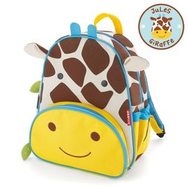 mochila-infantil-zoo-girafa-skip-hop