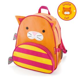 mochila-infantil-zoo-gato-skip-hop