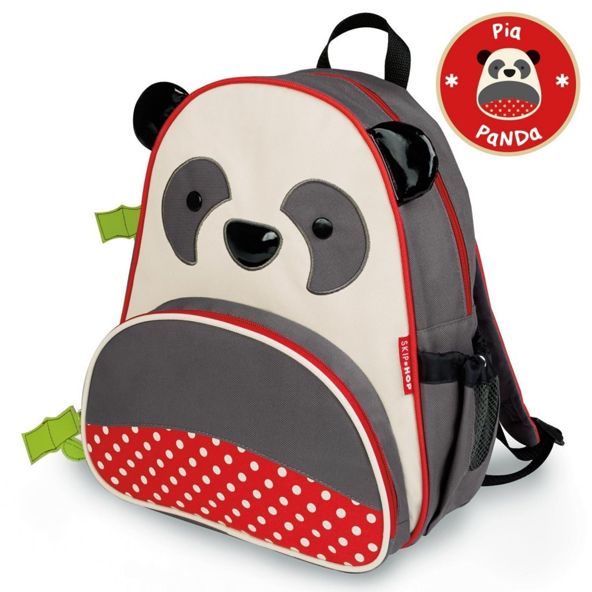 mochila-infantil-zoo-panda-skip-hop