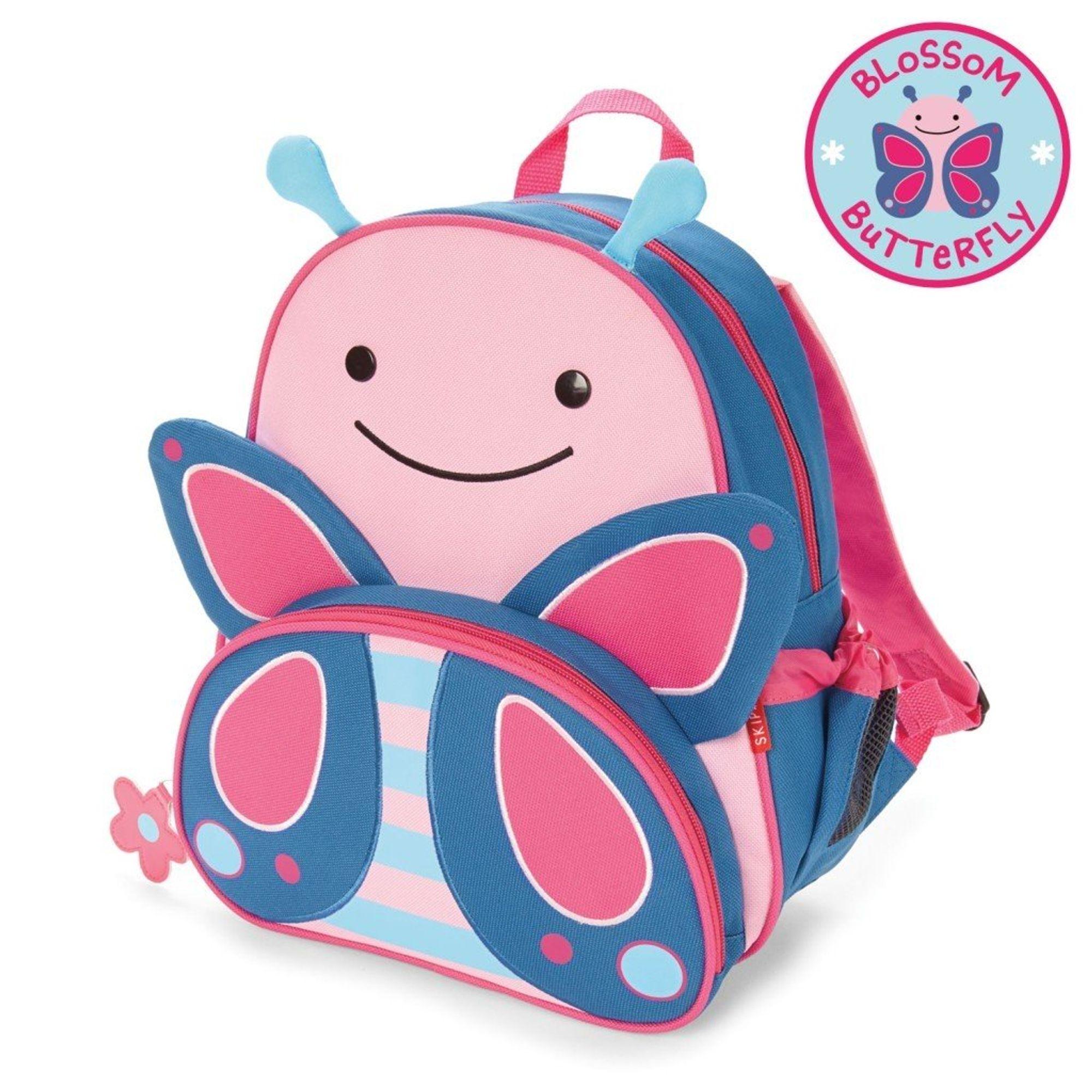 mochila-infantil-zoo-borboleta-skip-hop