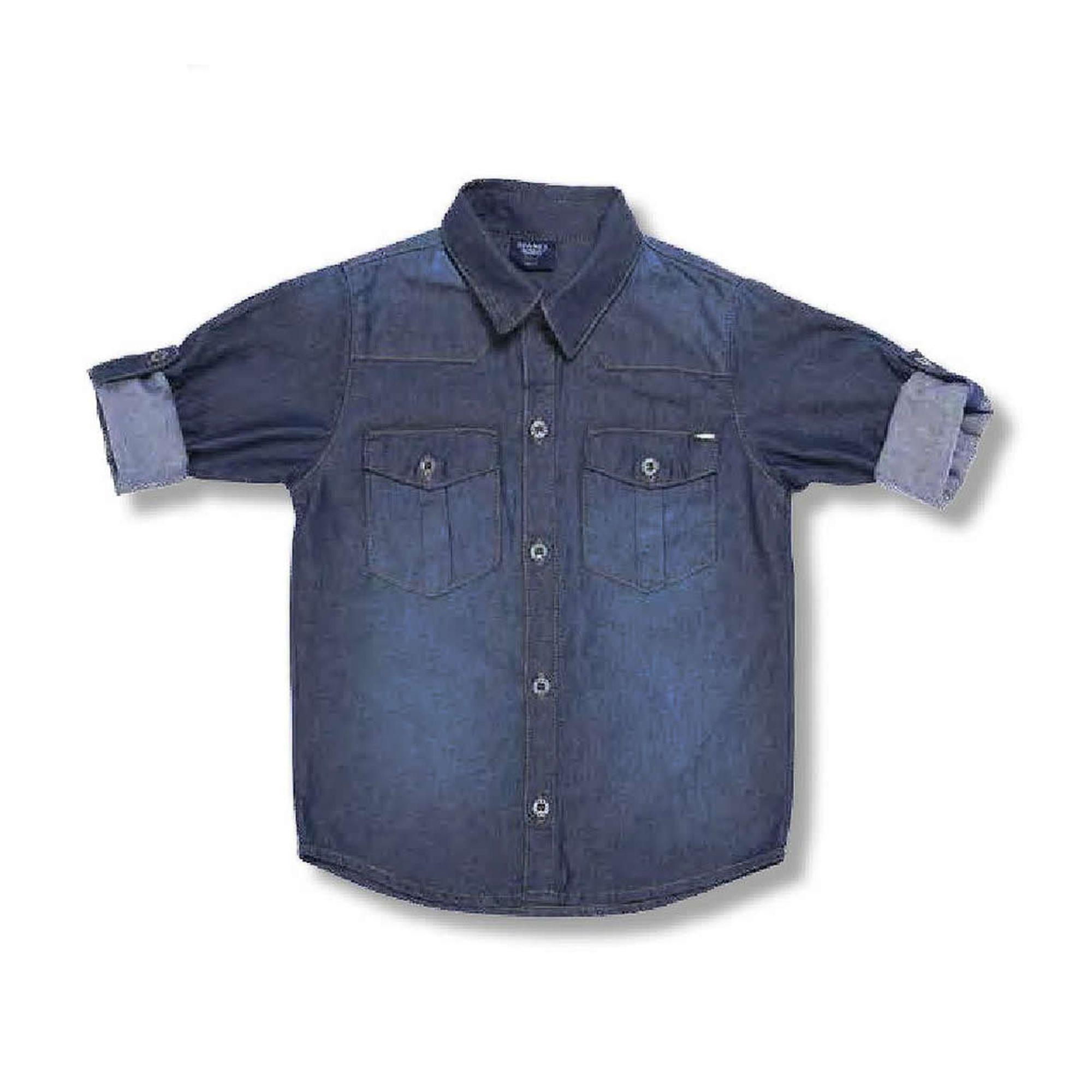 camisa-jeans-menino-manga-longa-desbotada-mania-kids