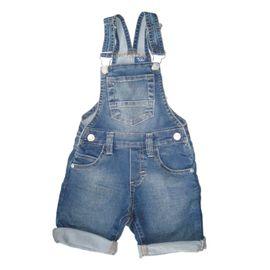 jardineira-infantil-menino-jeans-mania-kids-boys