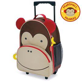 mochila-escolar-com-rodinha-macaco-zoo-skip-hop