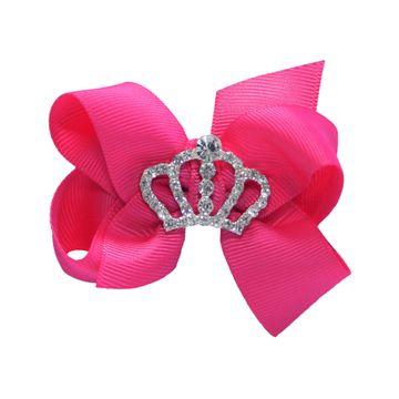 laco-cabelo-princesa-coroa-pink-menina