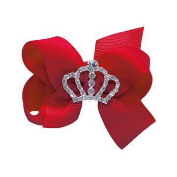 laco-cabelo-princesa-coroa-vermelha-menina