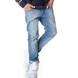 calca-jeans-infantil-azul-claro-skinny-com-elastano